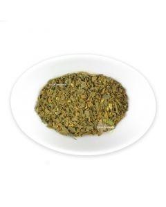 Antillais (mélange)