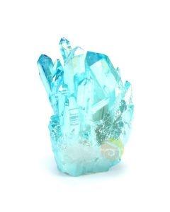 Angel aqua pierre minérale communication protection lithothérapie