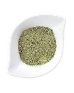 Matcha organic pâtissier poudre de thé vert 50g