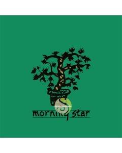 Encens japonais Morning star cèdre