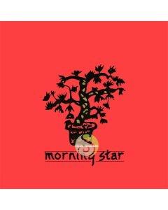 Encens japonais Morning star bois de santal