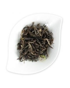 Thé blanc Cui Min (organic)