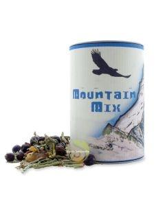 Encens amérindien mountain mix
