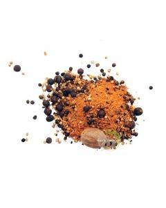 BBQ mélange d'épices Marocaine