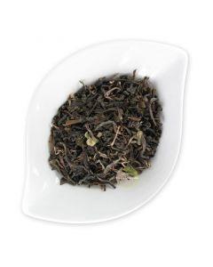 Thé vert lotus et pousse de riz