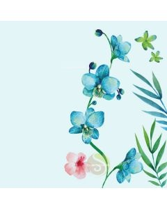 Pur monoï de Tahiti AO - Orchidée collector
