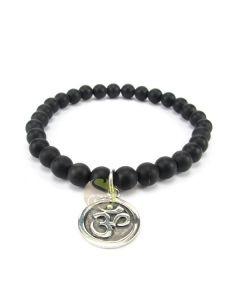Bracelet OM 925e