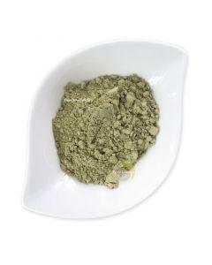 Matcha pâtissier cuisiner thé vert recette gâteau dessert