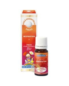 Allergies, rhume des foins, rhinite allergiques solution efficace