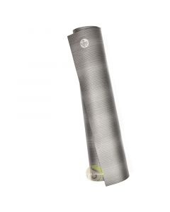 Tapis color fields yoga chromite Manduka Pro épaisseur 6mm utilisation  intense ... 176a20cf902