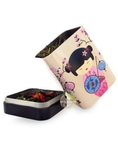 Sakura cherry édition limitée