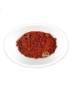 Saté (mélange d'épices)