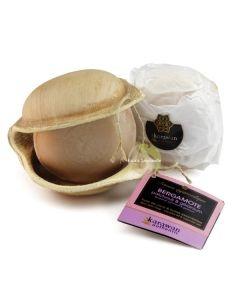 Box Bio savon soin cosmétique TREVANO naturel