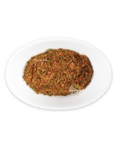 Tajine (mélange d'épices)