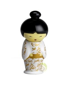 Infuseur à thé Geiko