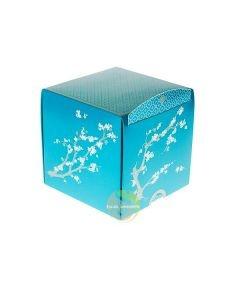 Wishbox printemps - Box surprise fleurs de cerisier